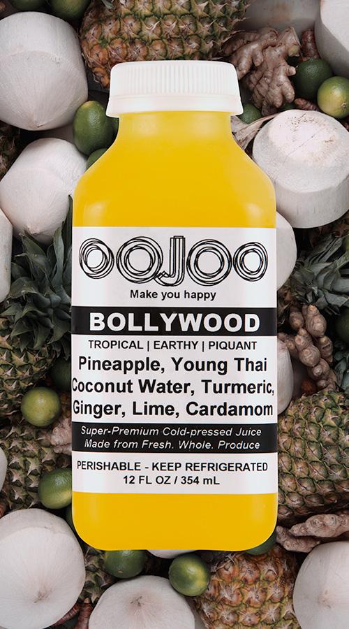 Bollywood-7ooH-500x900.jpg