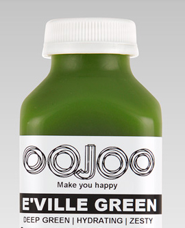 E'Ville Green.jpg