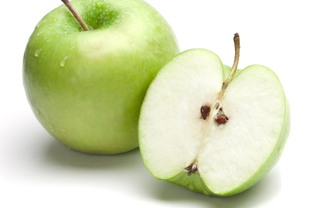Apple 3x2 1000w.jpg