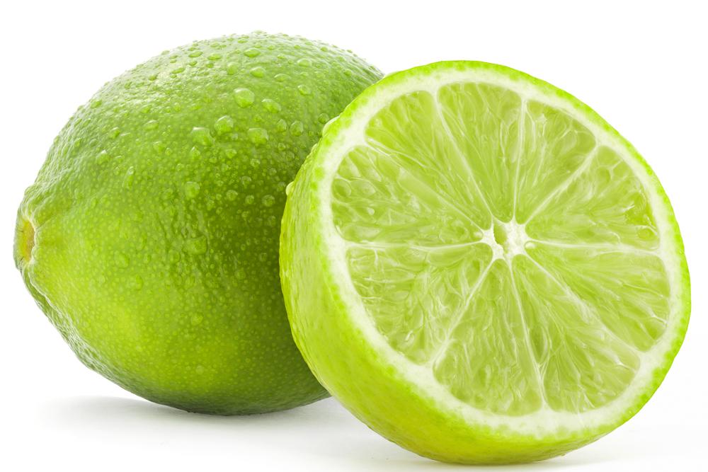Lime 3x2 1000w.jpg