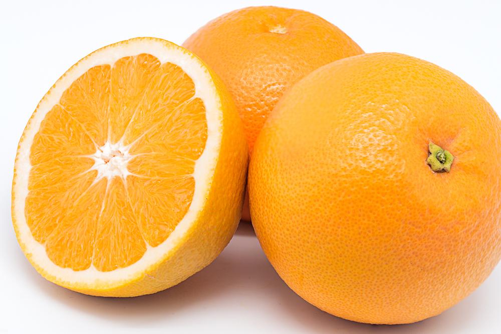 Orange 3x2 1000w.jpg