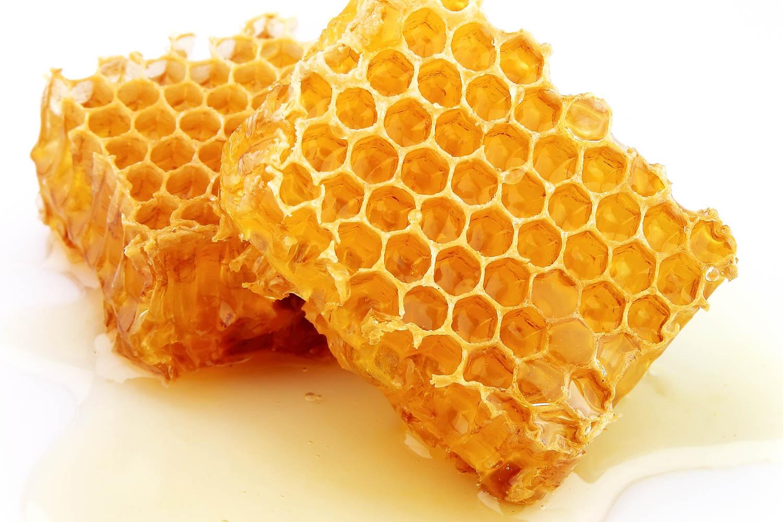Honeycomb shutterstock_83871304 (2)3x2 1500w.jpg