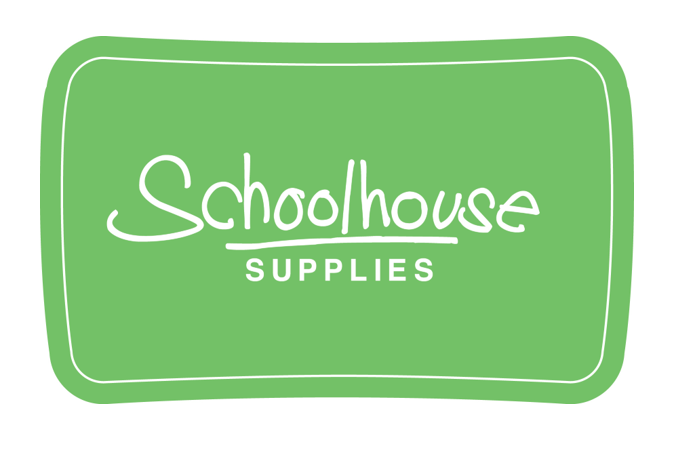 Schoolhouse Supplies  supports public education in the Portland area by providing free school supplies to students in need. Schoolhouse Supplies fills a gap, leveling the playing field so that children have equal access to the tools that allow them to achieve academic success and feel confident.    DONATE NOW