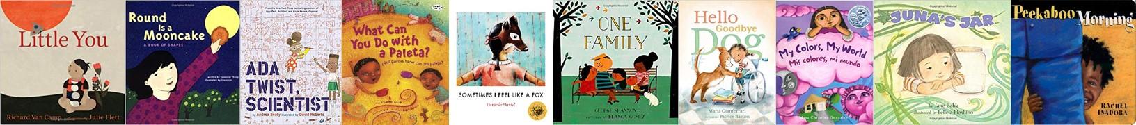 diverse books collage for bottom border.jpg
