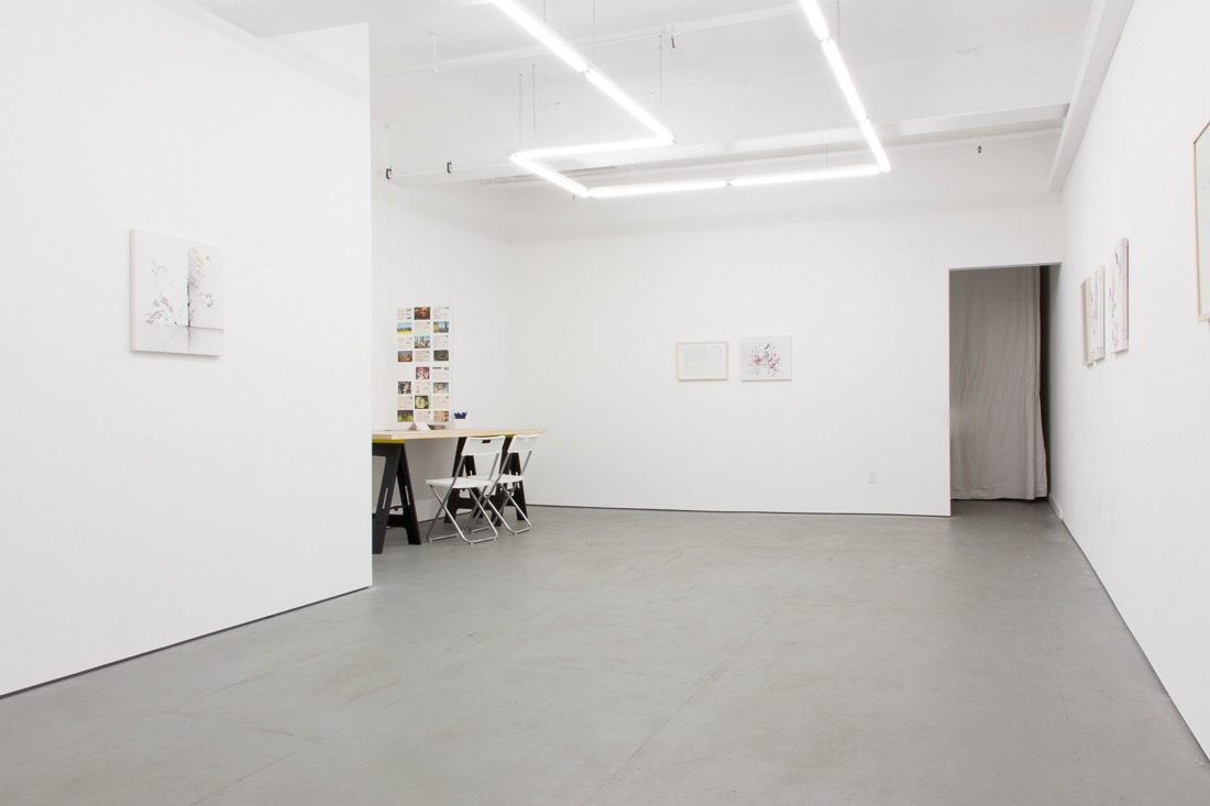 Over Time Across Space Install Shots (1 of 25).jpg