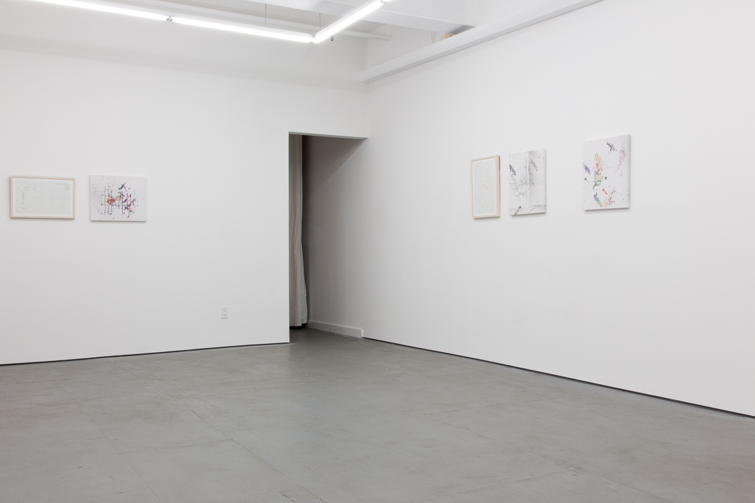 Over Time Across Space Install Shots (2 of 25).jpg