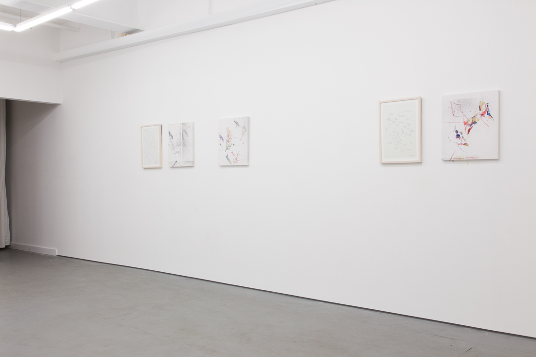 Over Time Across Space Install Shots (3 of 25).jpg