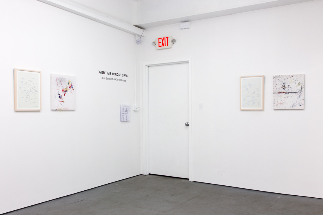 Over Time Across Space Install Shots (5 of 25).jpg
