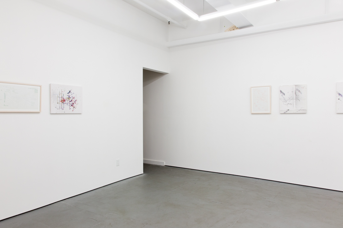 Over Time Across Space Install Shots (7 of 25).jpg
