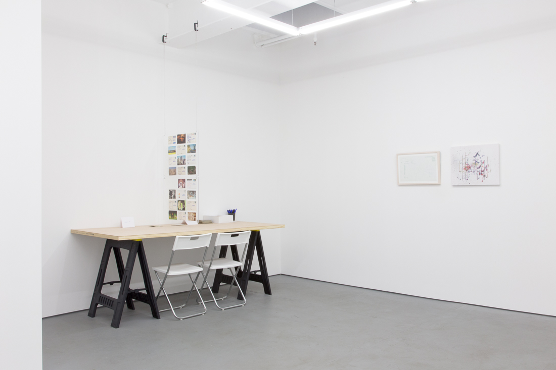 Over Time Across Space Install Shots (8 of 25).jpg