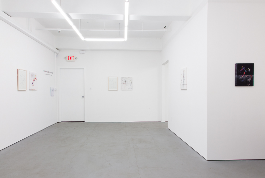 Over Time Across Space Install Shots (11 of 25).jpg