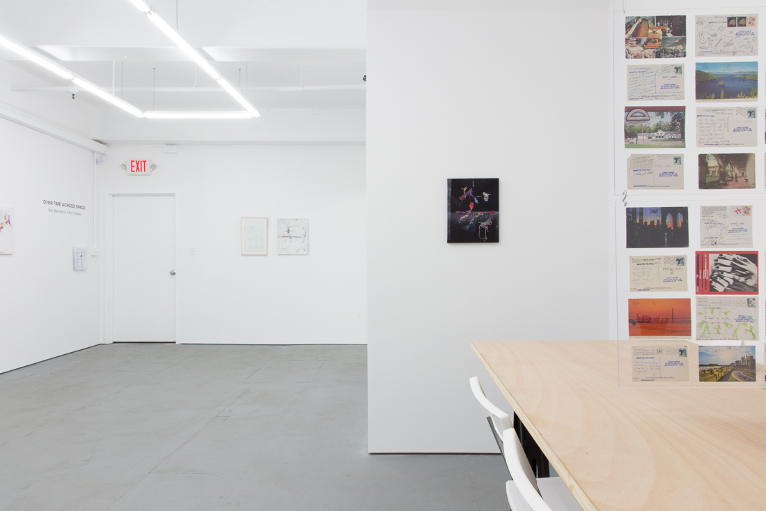 Over Time Across Space Install Shots (12 of 25).jpg
