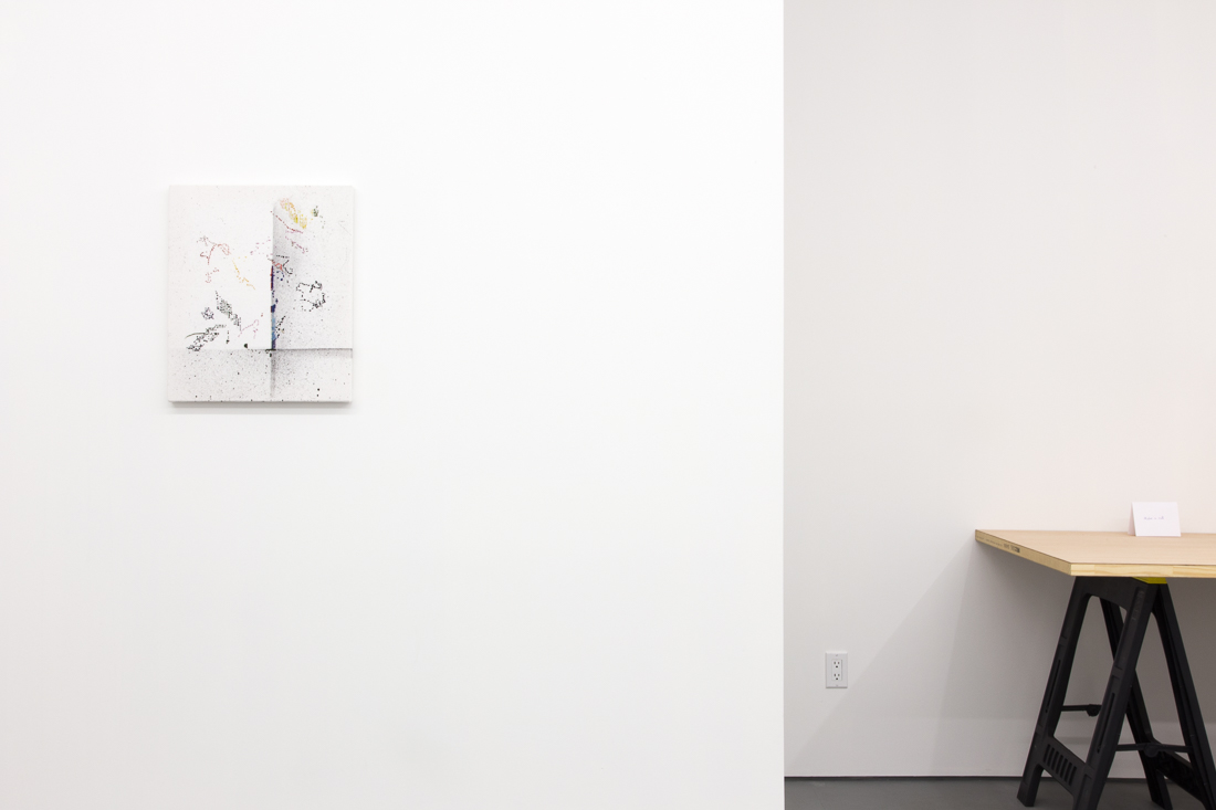 Over Time Across Space Install Shots (16 of 25).jpg