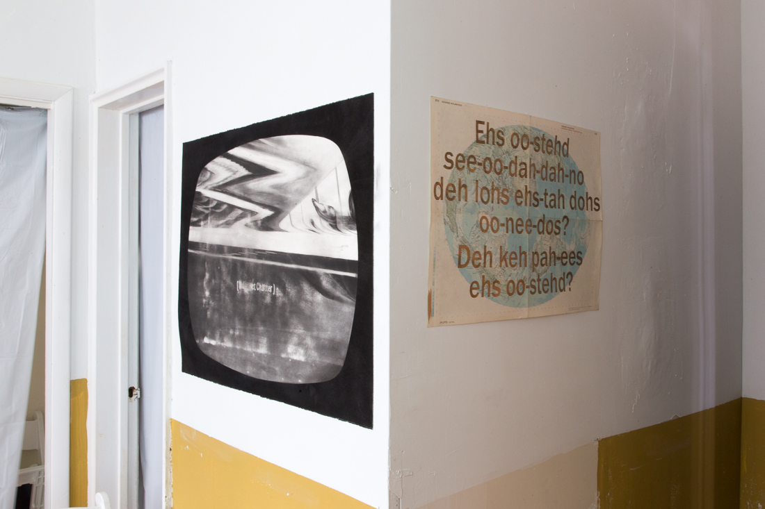Gonzalo Fuenmayor, Artist Run (Satelite) (3 of 7).jpg