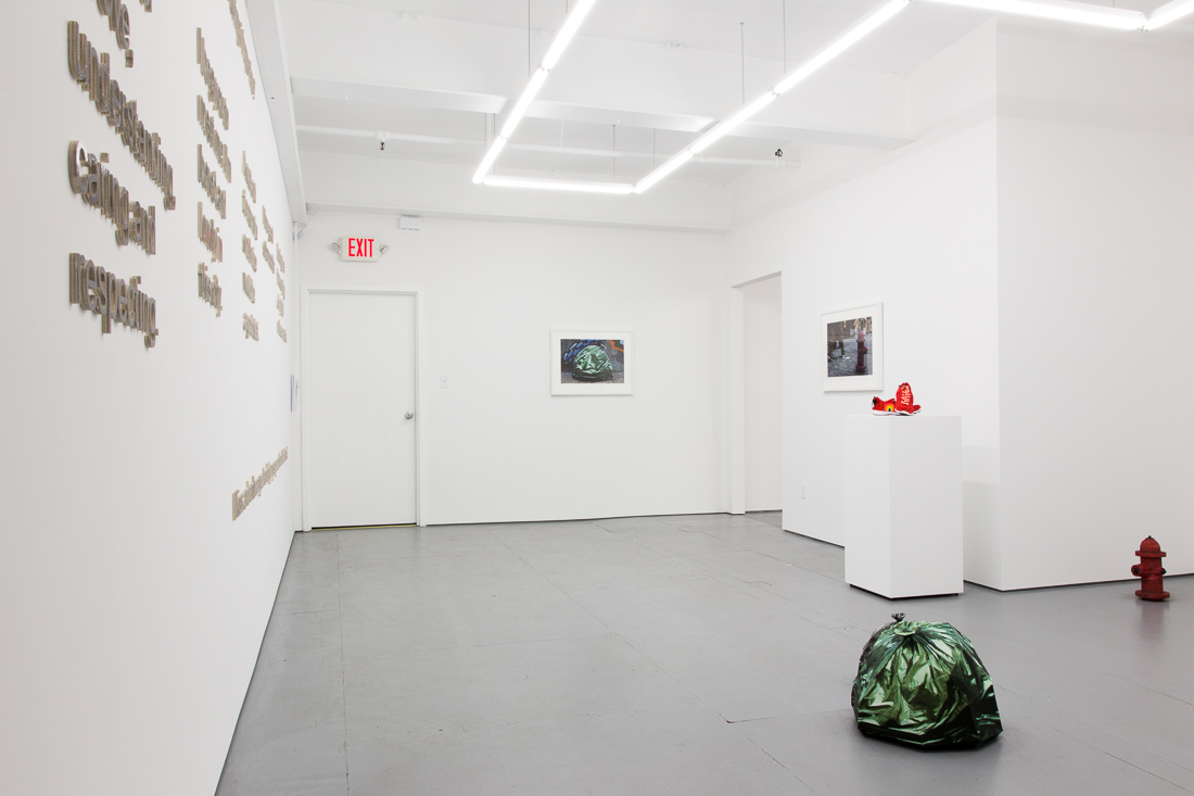 Not Invited Install Pictures (4 of 28).jpg