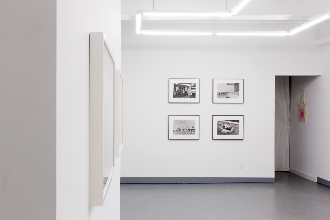 An Introduction Install PIctures (3 of 17).jpg