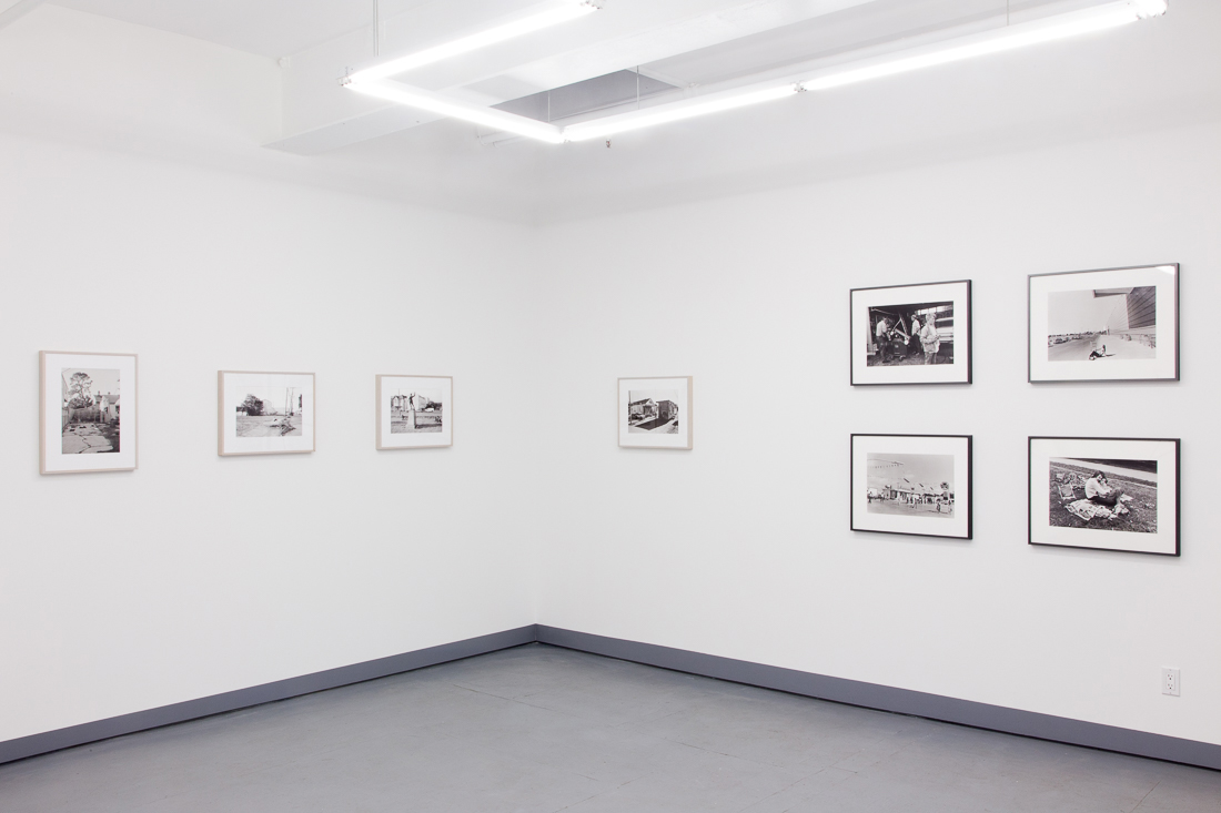 An Introduction Install PIctures (5 of 17).jpg