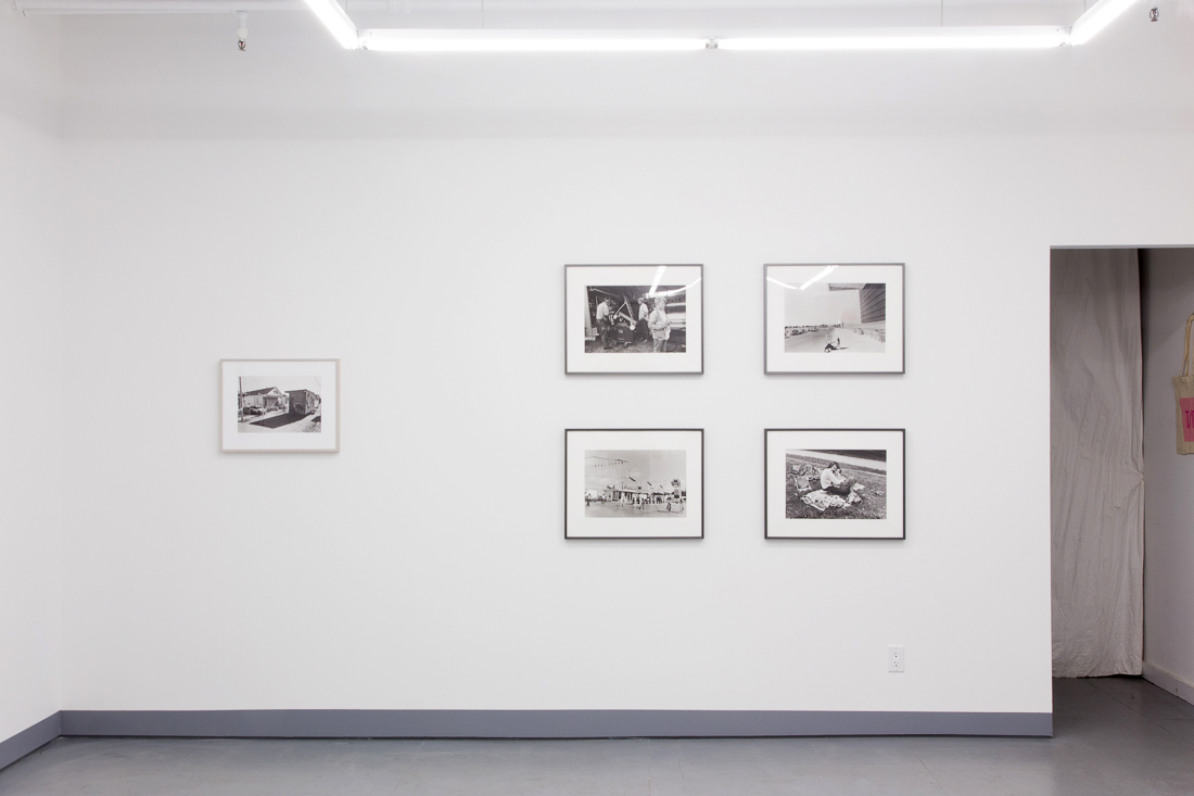 An Introduction Install PIctures (4 of 17).jpg