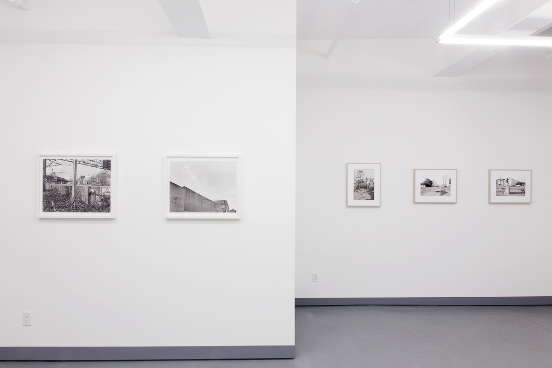 An Introduction Install PIctures (6 of 17).jpg