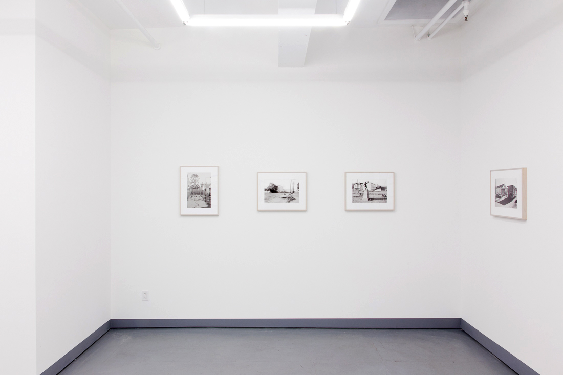 An Introduction Install PIctures (7 of 17).jpg