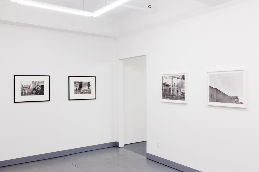 An Introduction Install PIctures (9 of 17).jpg