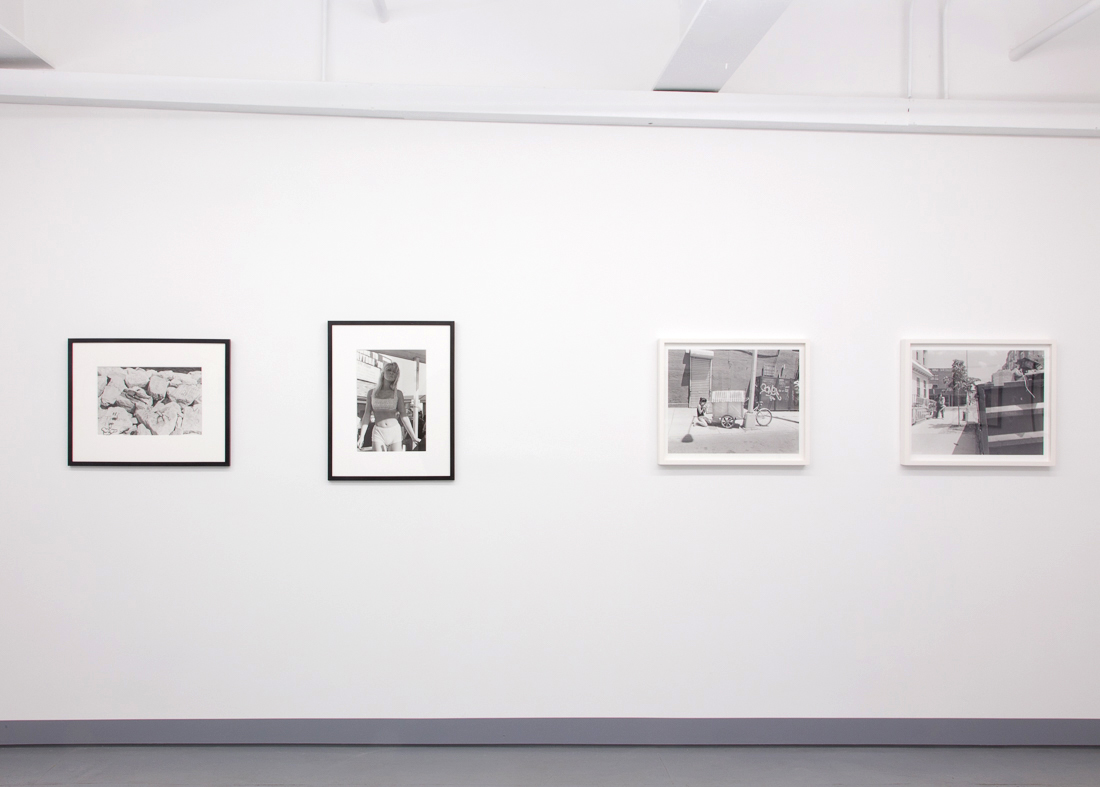 An Introduction Install PIctures (10 of 17).jpg
