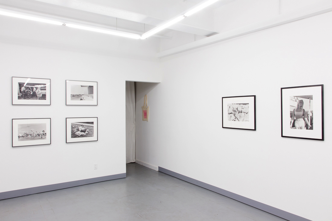 An Introduction Install PIctures (12 of 17).jpg