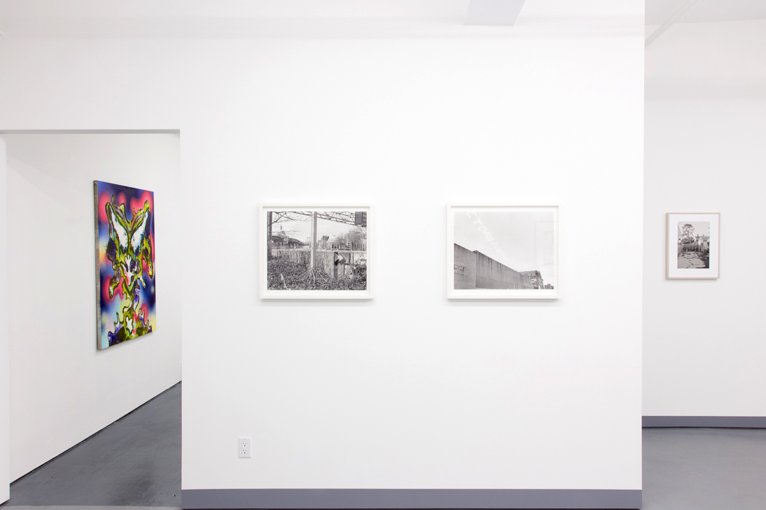 An Introduction Install PIctures (13 of 17).jpg