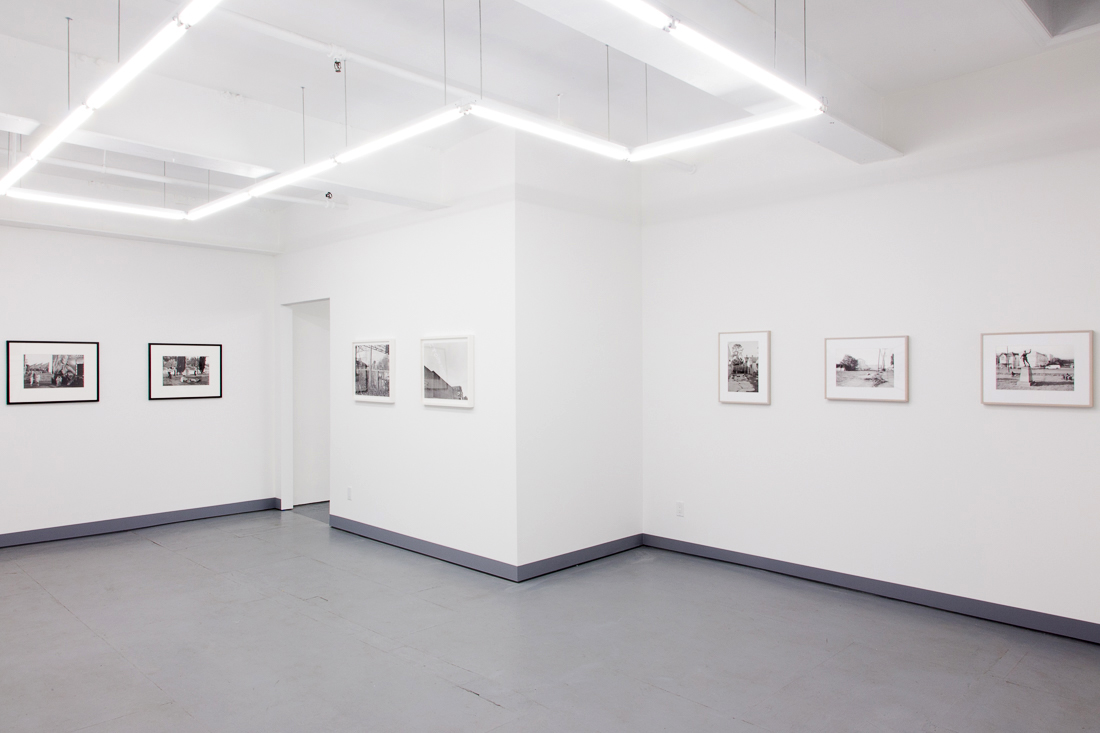 An Introduction Install PIctures (15 of 17).jpg
