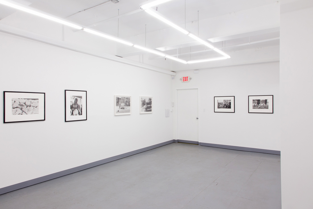 An Introduction Install PIctures (16 of 17).jpg