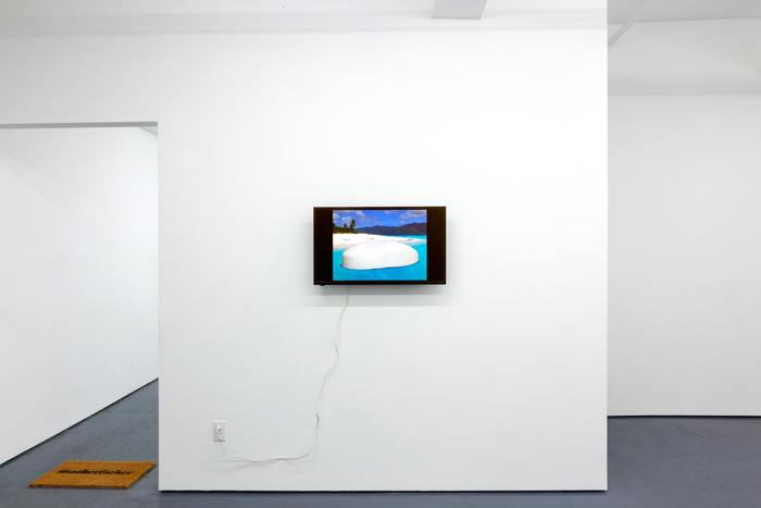 Stop Making Sense Install PIctures (4 of 20).jpg