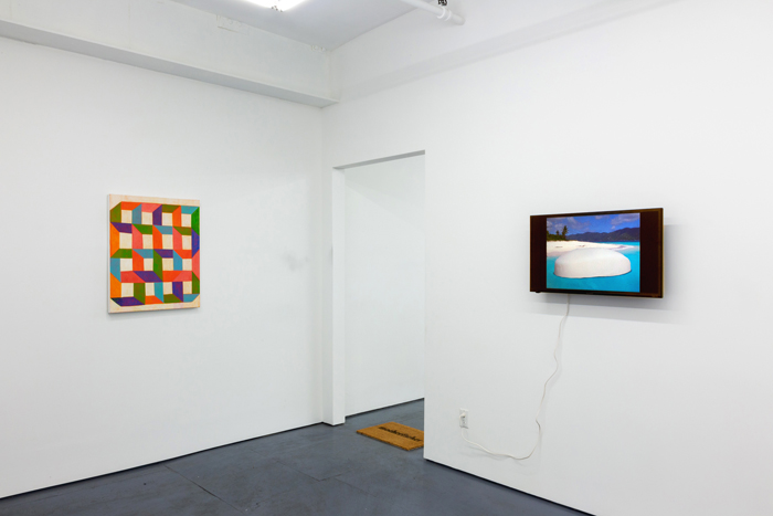 Stop Making Sense Install PIctures (5 of 20).jpg