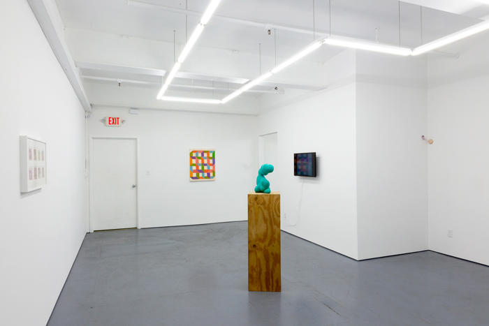 Stop Making Sense Install PIctures (13 of 20).jpg