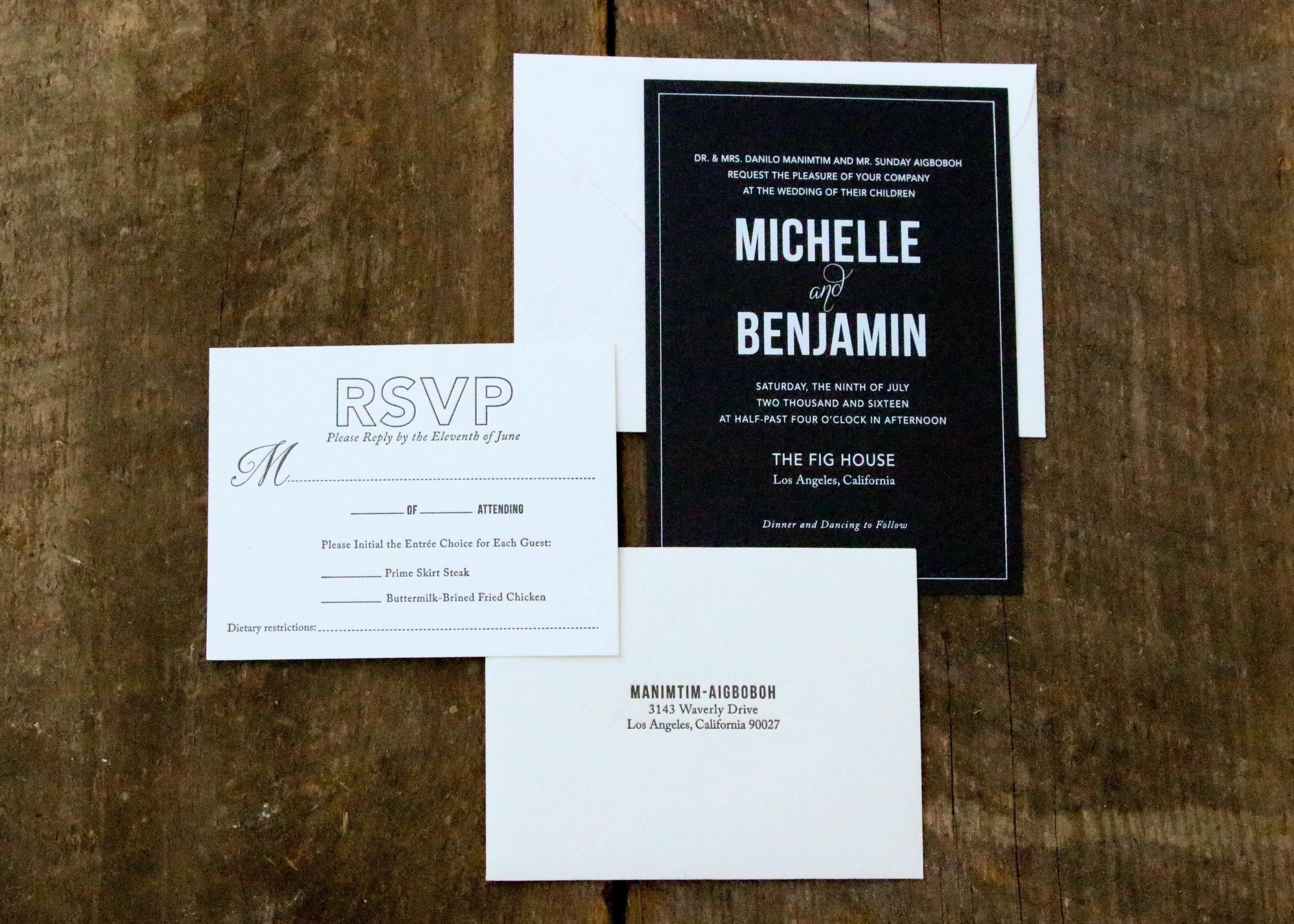 Michelle + Benjamin (2 of 11).jpg
