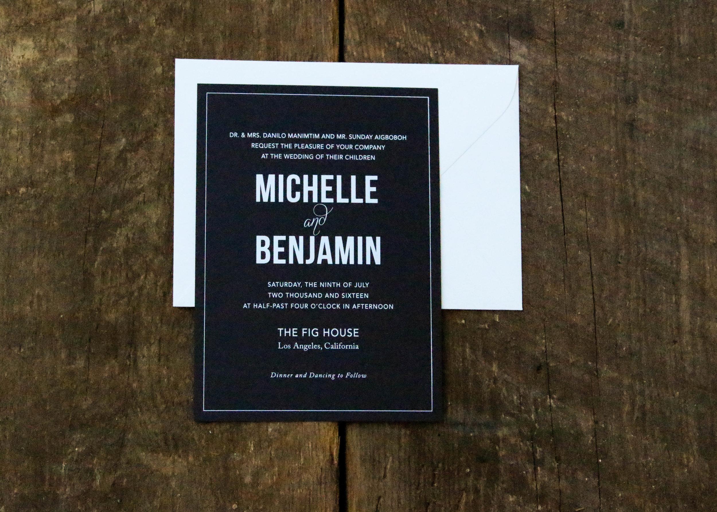 Michelle + Benjamin (1 of 11).jpg