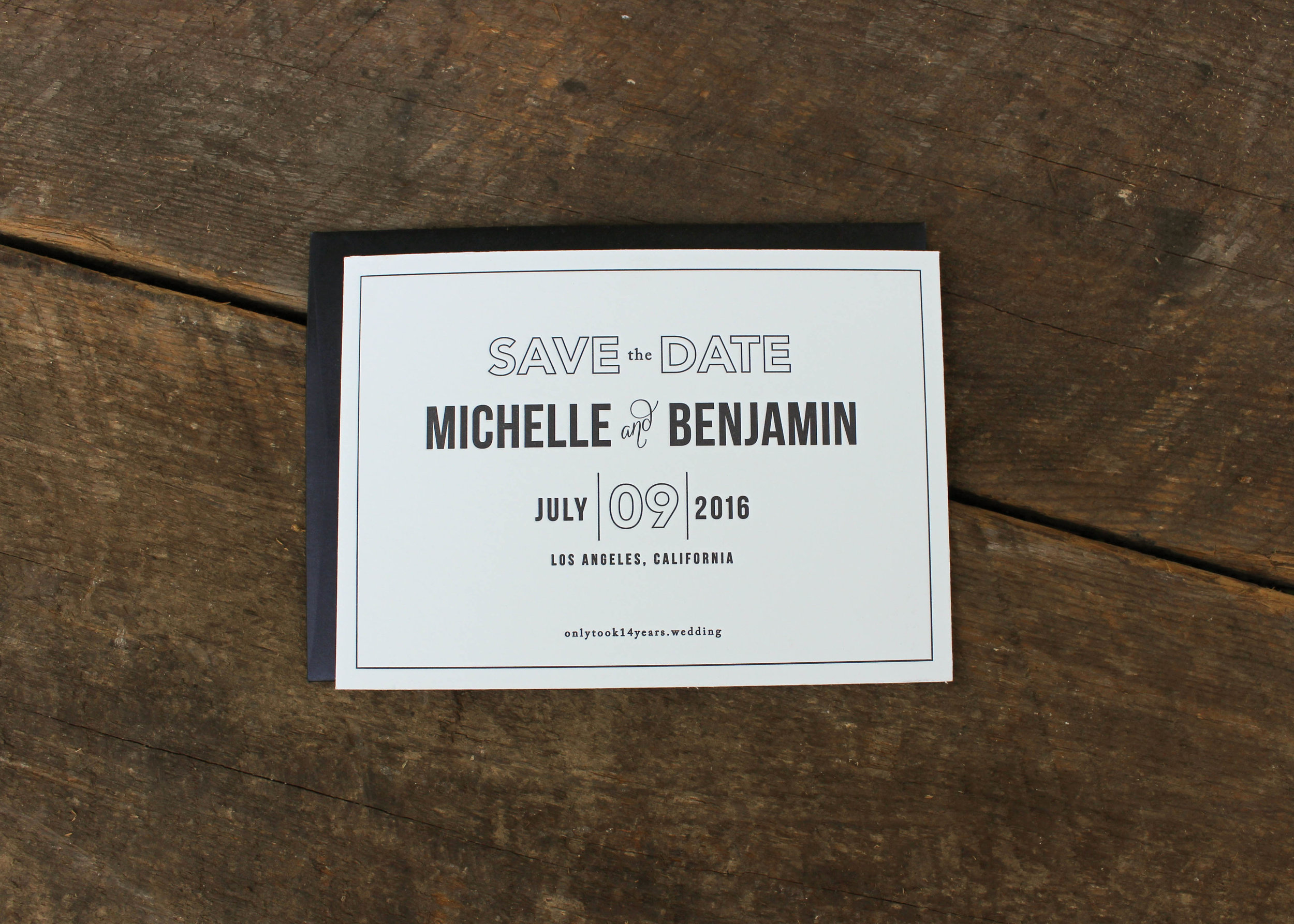 Michelle + Benjamin (3 of 11).jpg
