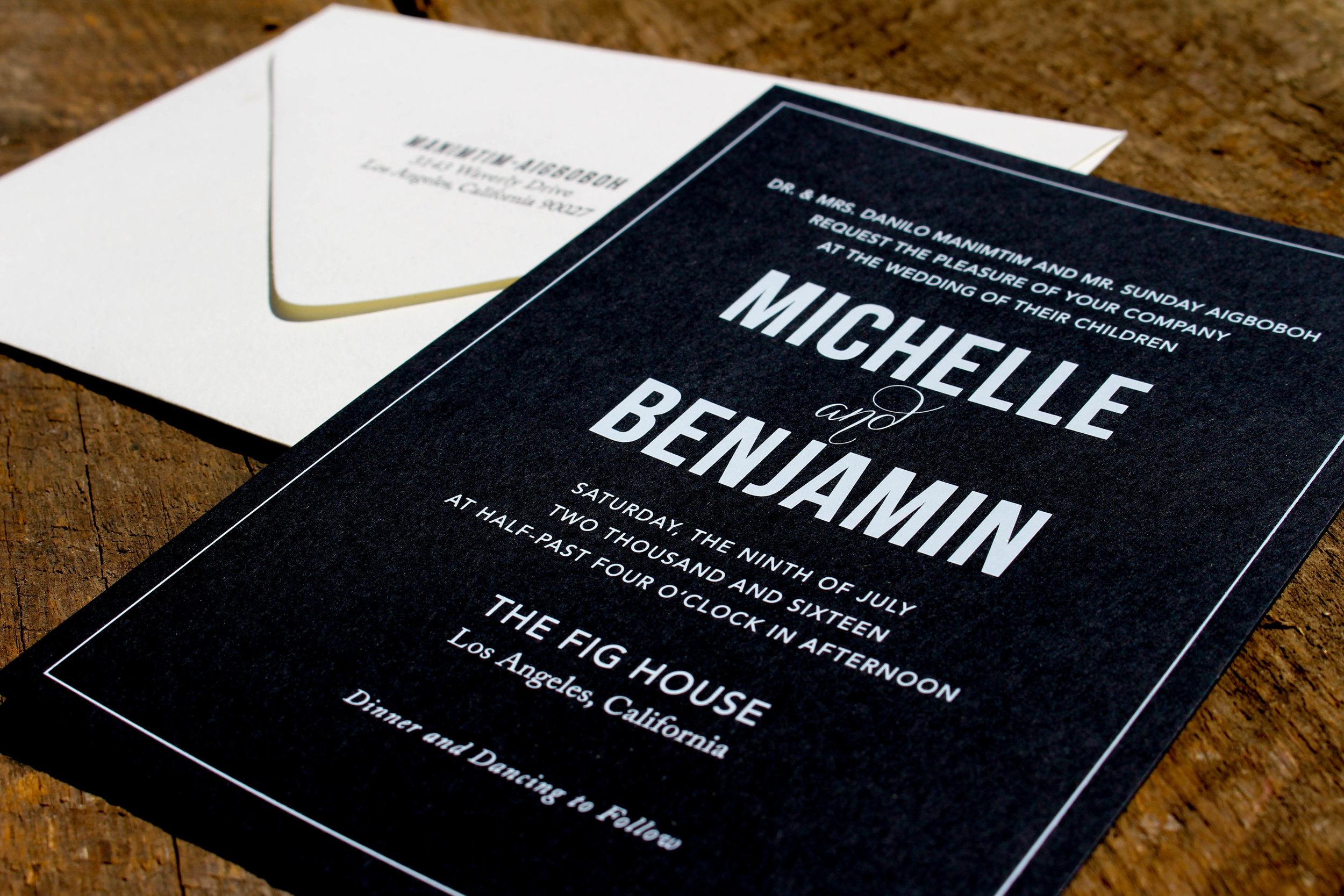 Michelle + Benjamin (6 of 11).jpg