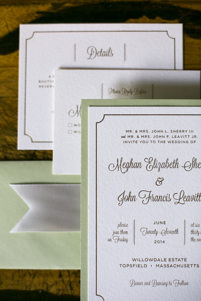 maude-press-megjack-wedding-12-800x1200.jpg
