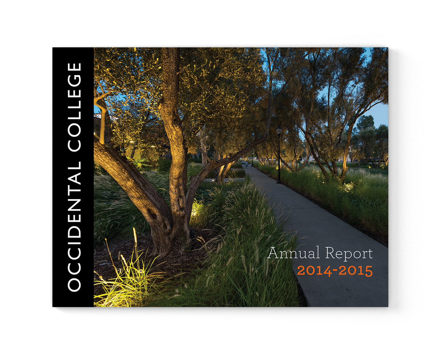 Annual_Report_2015_Cover.jpg