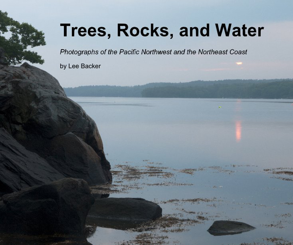 Trees-Rocks-Water_book.jpeg