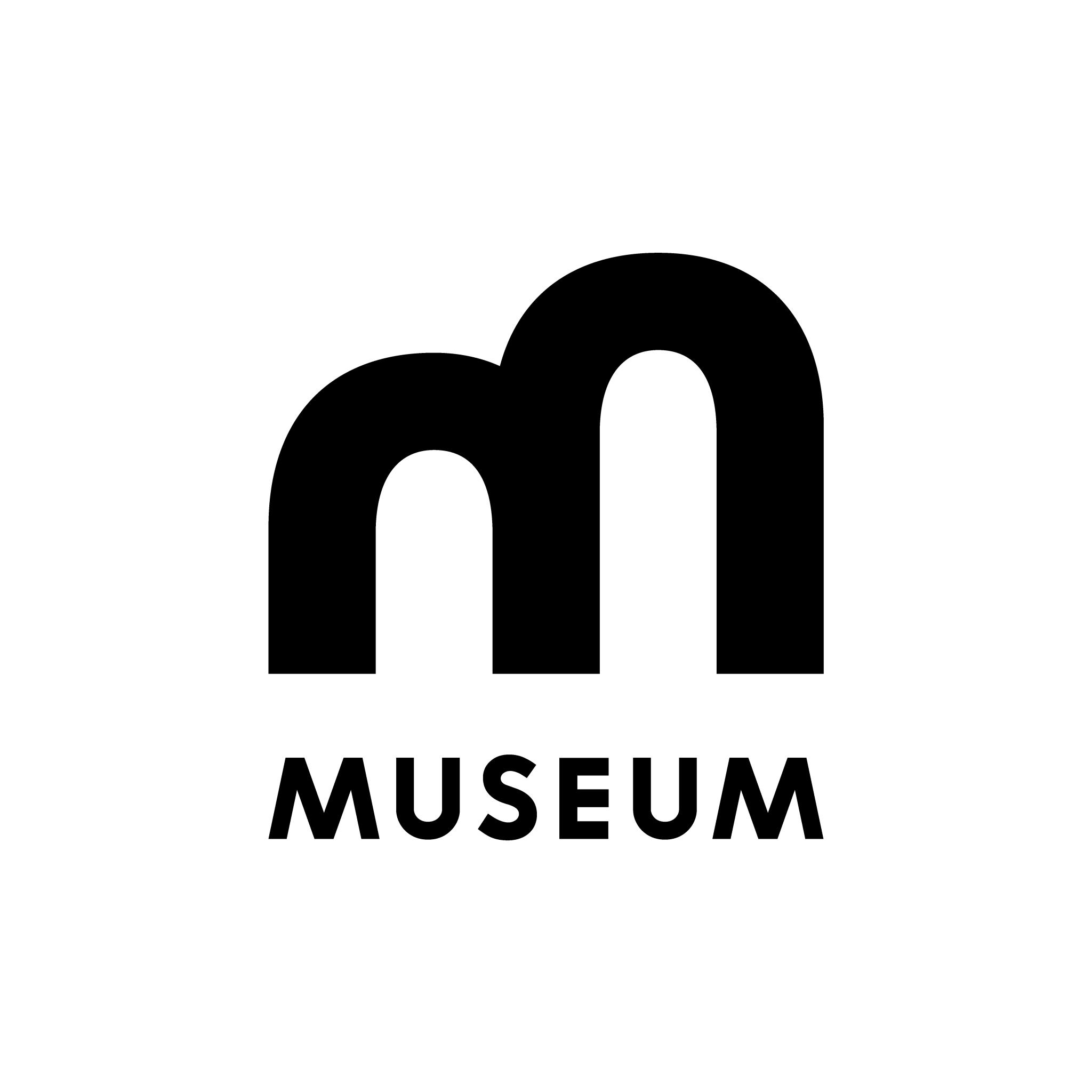 logo_museum-noir1 (1).png