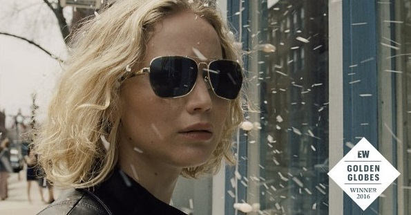 TEST PHOTO CAPTION text, Jennifer Lawrence