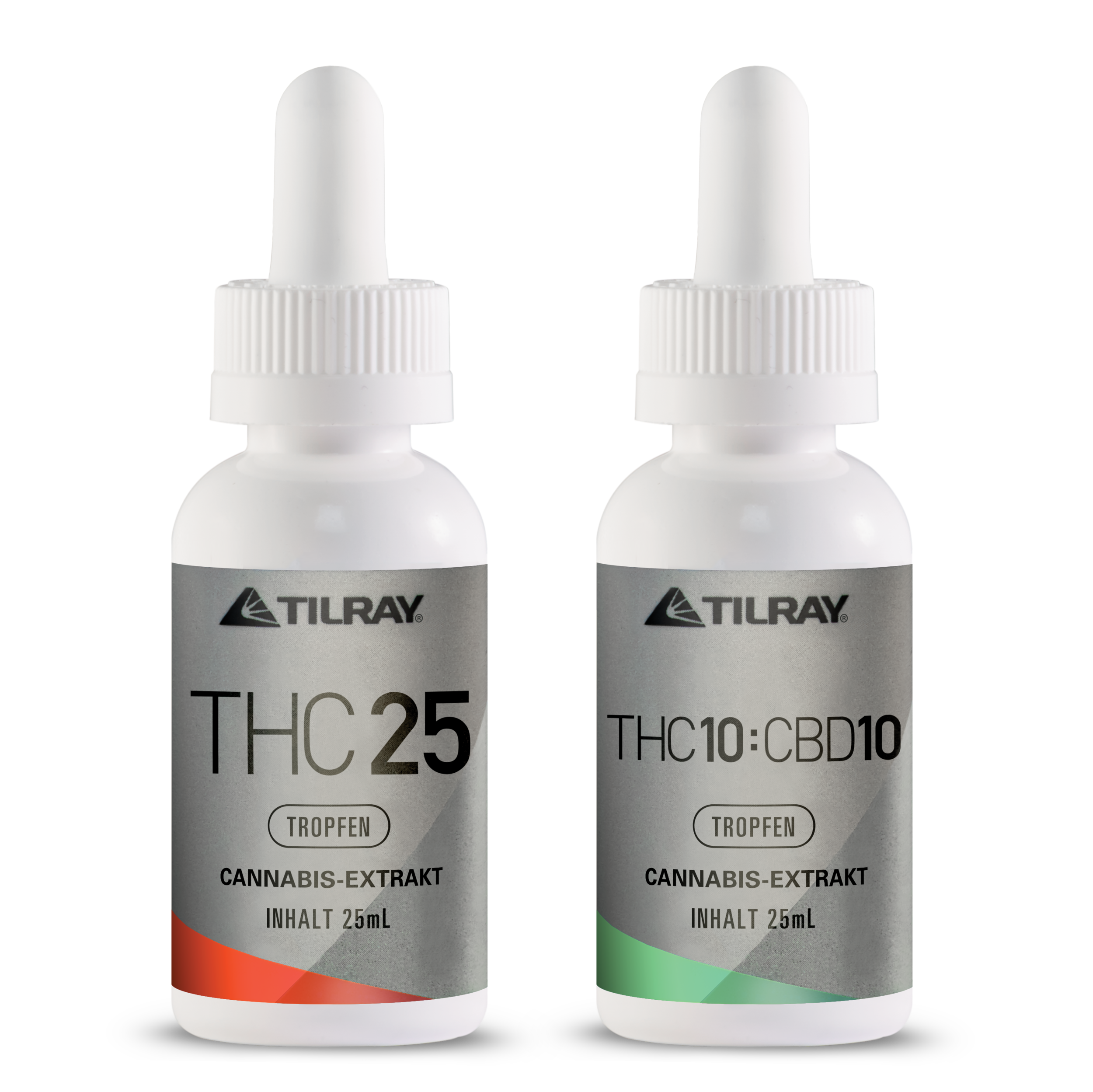 Tilray Germany Extracts.png