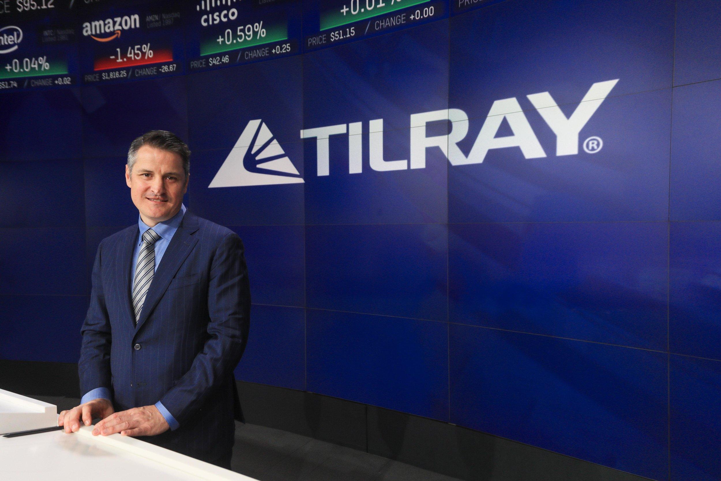 Tilray-Nasdaq2.jpg