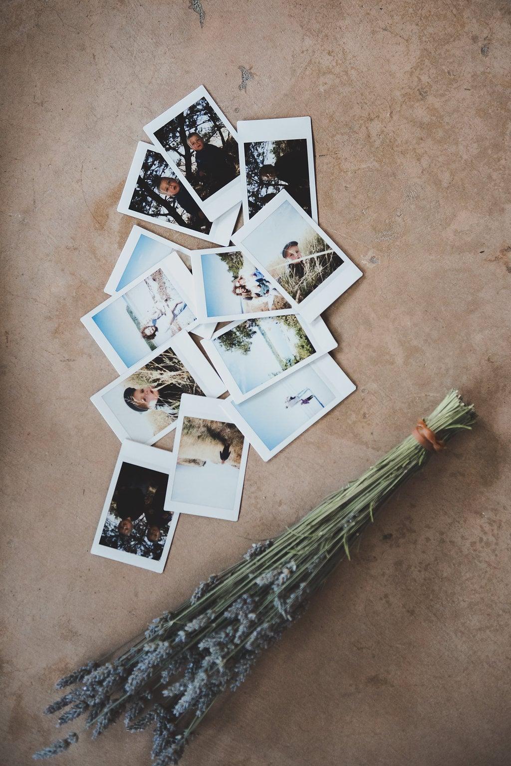 rebeccaamberphotography-9162.jpg