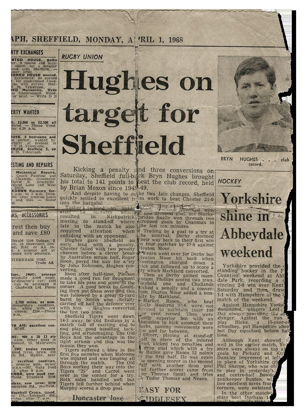 BrynHughes-Newspaper.jpg