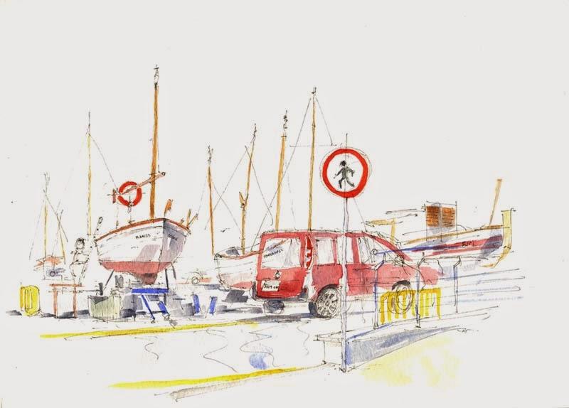 BoatYd1-8px.jpg