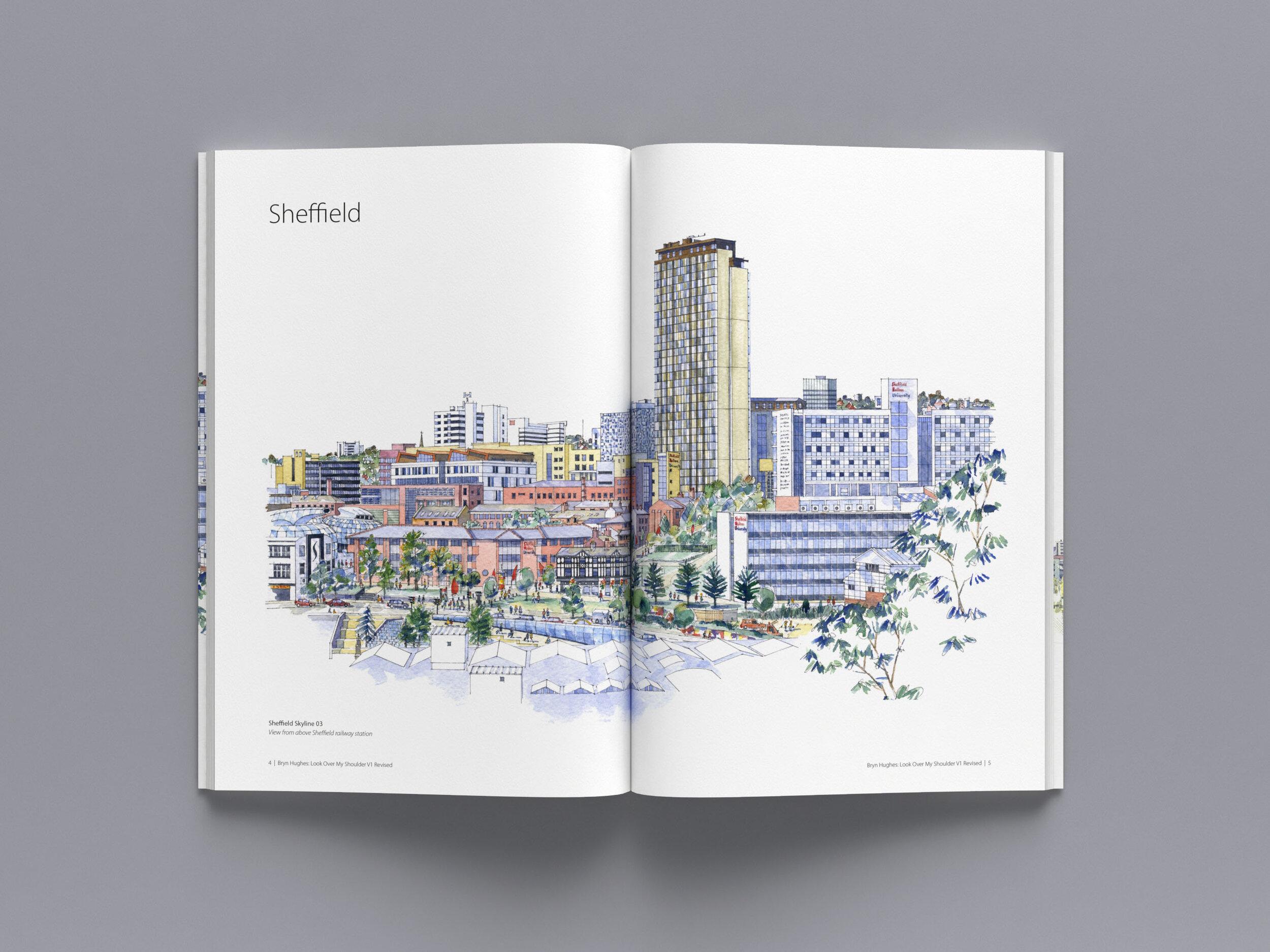 BRYN-HUGHES-ARTIST-SOFTBACK-BOOK02-B-_0039_Group 3.jpg