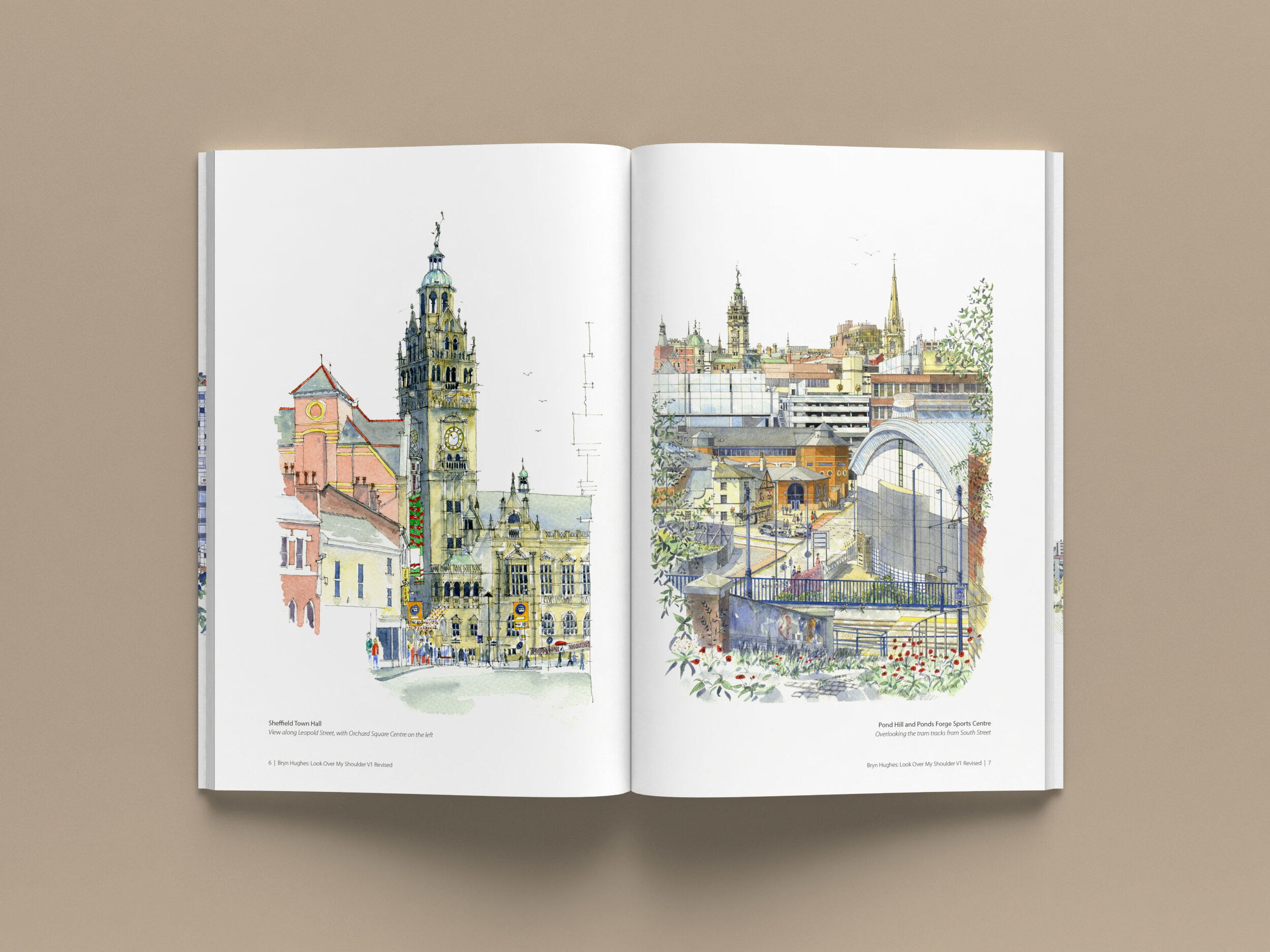 BRYN-HUGHES-ARTIST-SOFTBACK-BOOK02-B-_0038_Group 4.jpg
