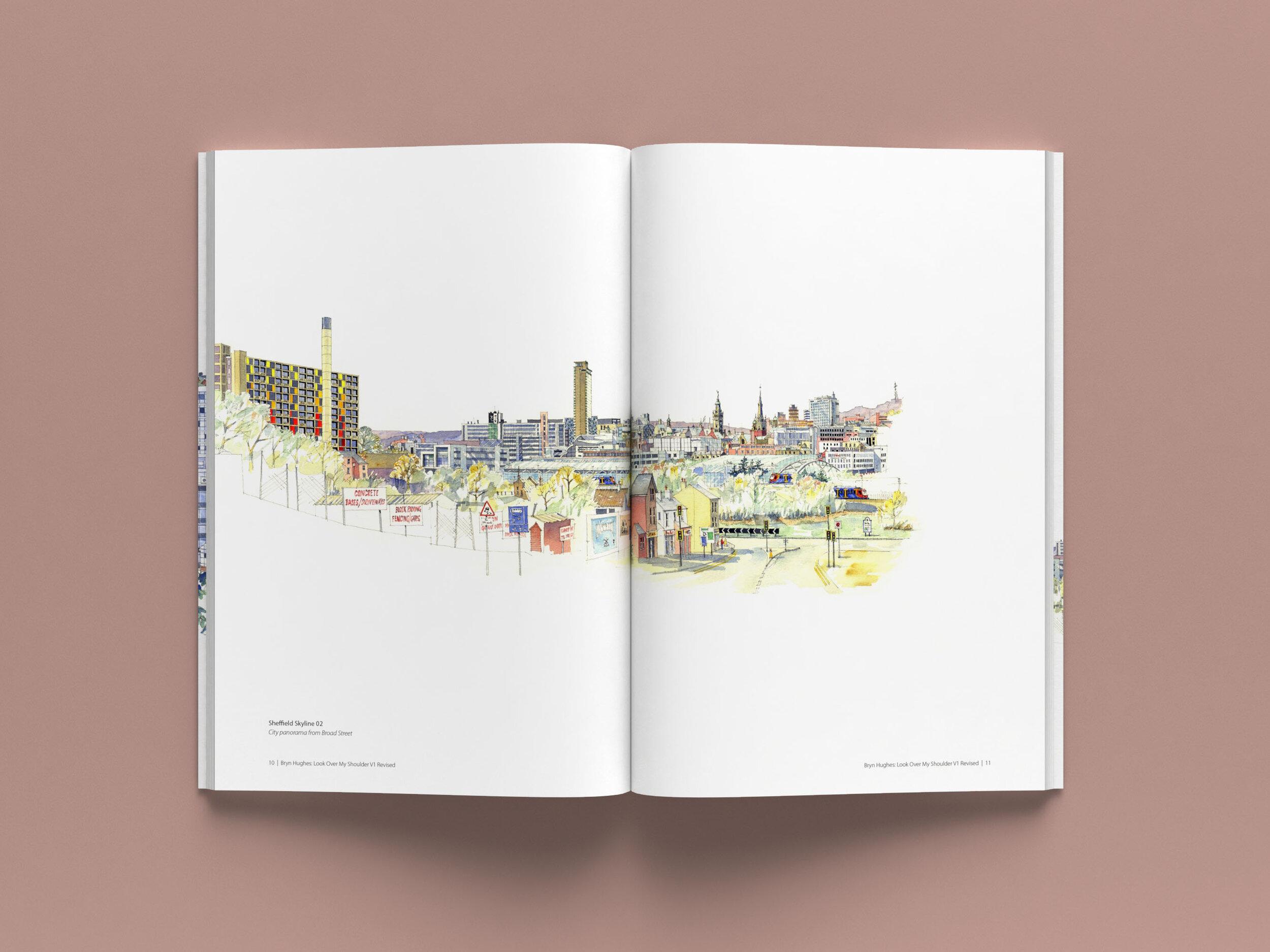 BRYN-HUGHES-ARTIST-SOFTBACK-BOOK02-B-_0036_Group 6.jpg
